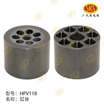 VALVE PLATE L-ZX200-3 TATA HITACHI 021-4501