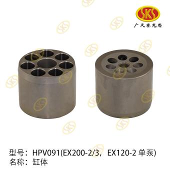 VALVE PLATE-EX120-2 TATA HITACHI 393-4403