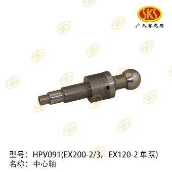 HEAD BLOCK-EX120-2 TATA HITACHI 393-7101