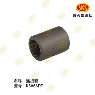 COUPLER-EX110 KAWASAKI 422-3601A