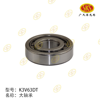 BIG BEARING-R140 KAWASAKI 422-3704