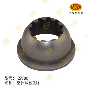 BALL GUIDE-EX110 KAWASAKI 422-4102A