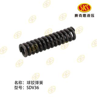 BIG SNAP RING-EX70 KAWASAKI 430-1501