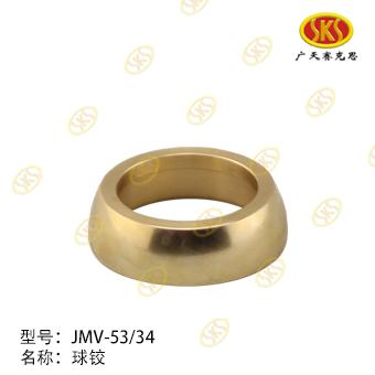 HOUSING-JMV-53 JIC 461-6101
