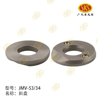 COIL SPRING FOR BALL-JMV-53 JIC 461-4201