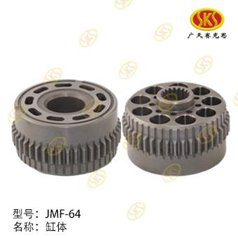 BALL GUIDE-JMF-64 JIC 843-4102