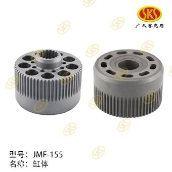 VALVE PLATE M-JMF-155 JIC 886-4301