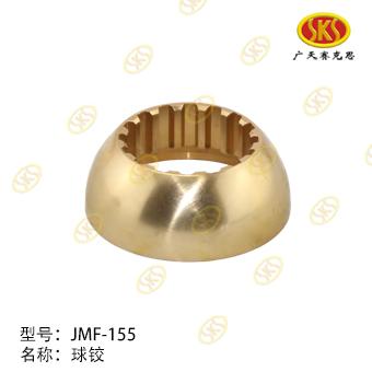 PISTON SHOE-EX70 KAWASAKI 430-2100