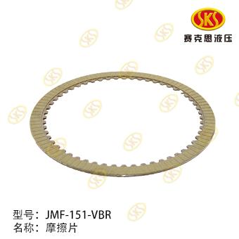 STEEL WIRE RING-R210 JIC 900-3105-SZ