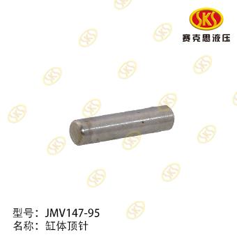 SNAP RING-JMV-147 JIC 902-1501-SZ
