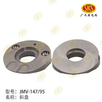 WASHER UPPER-JMV-147 JIC 902-1201-SZ