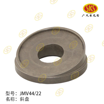 SWASH PLATE-JMV-22 904-5101-SZ