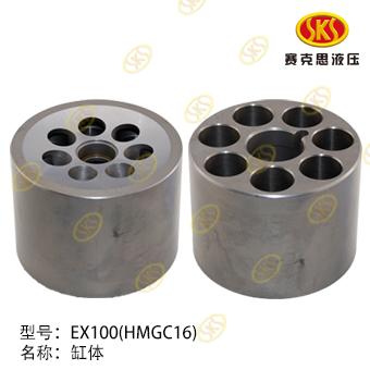 STELL PLATE-EX100-1 TATA HITACHI L11013-1802