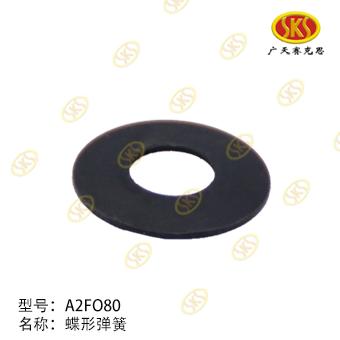 DISC SPRING-A2FO90 126-1302