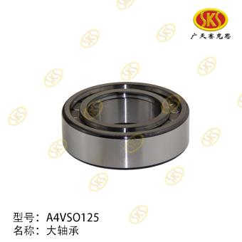 BIG BEARING-A4VSO125 160-3704