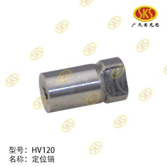 PIN -HV120 1607-1701-SZ