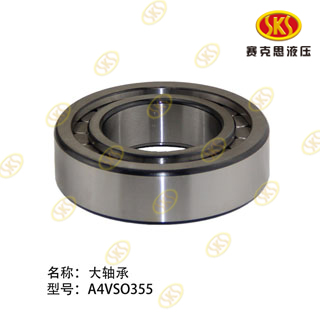 ROLLER BEARING-A4VSO355 163-3704