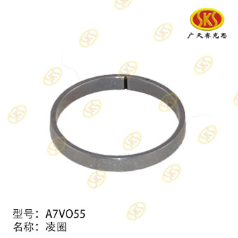O RING-A7VO55 184-2702