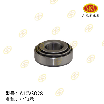 ROLLER BEARING-A10VSO28 241-3704A