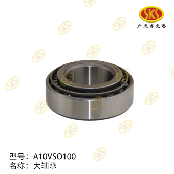 ROLLER BEARING-A10VSO100 244-3704