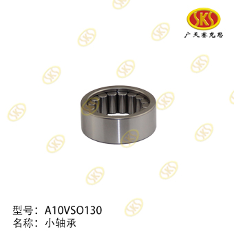 ROLLER BEARING-A11VO130 263-3704A