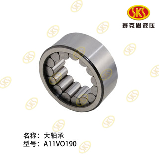 ROLLER BEARING-A11VO190 265-3704