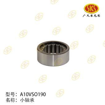 SMALL BEARING-A11VL0190 265-3704A