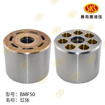 CYLINDER BLOCK-BMF50 304-1100-SZ