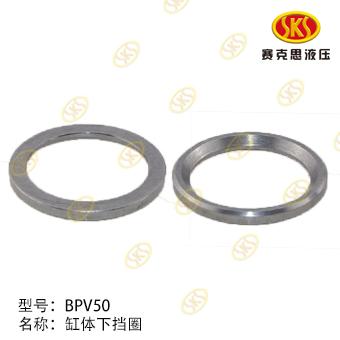 WASHER-BPV35 309-1202