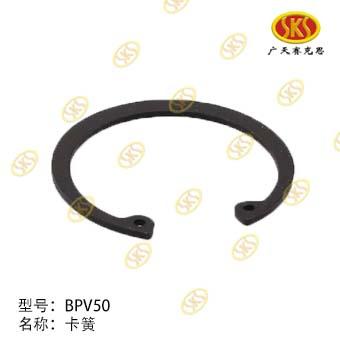 SNAP RING-BPV35 309-1501