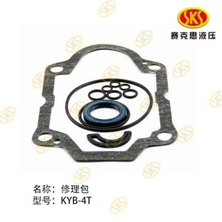 REPAIR KIT-KYB-4T 431-3306