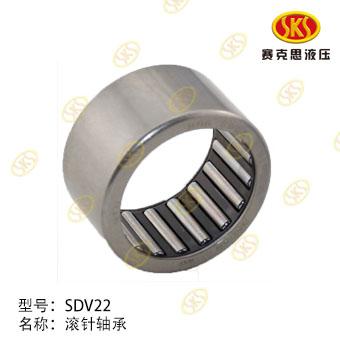 SMALL BEARING-K040 431-3704