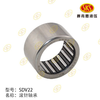 SMALL BEARING-PSVD2-21E 431-3704A