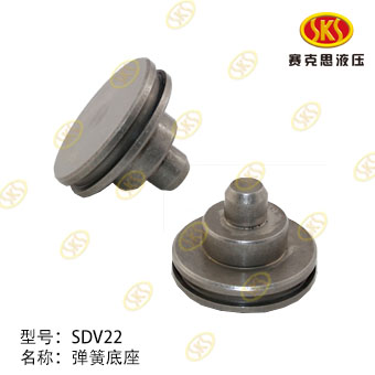 COIL SPRING-KYB-4T 431-7188