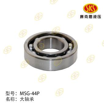ROLLER BEARING-MSG-44P 432-3704