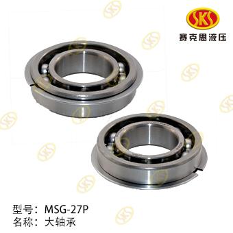 BEARING-MSG-27P 433-3704