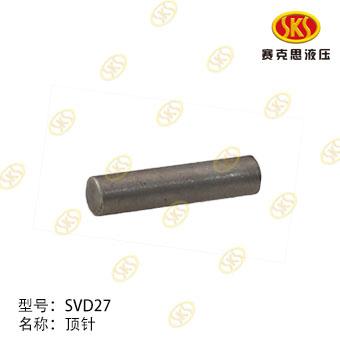 PRESS PIN-PSVD2-27E 438-1401