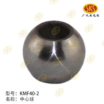 SHAFT BALL-KMF40 440-3302