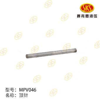 PRESS PIN-MPVO46 545-1401