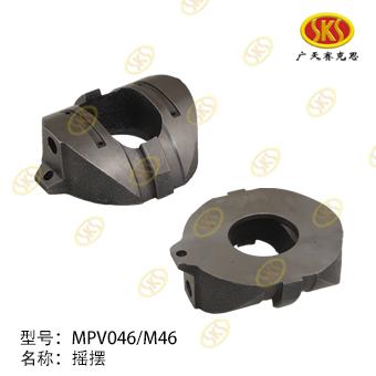 SWASH PLATE-M46 545-5221
