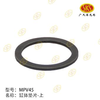 WASHER UPPER-MPV45 546-1201-SZ