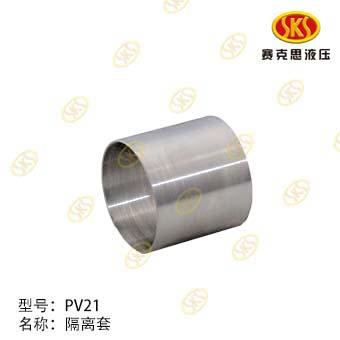 BUSH-PV21 604-1601