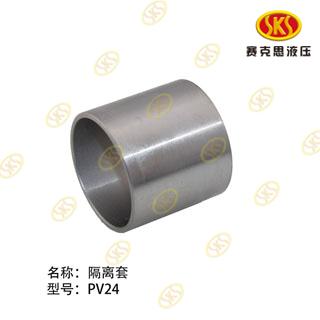 BUSH-PV24 607-1601