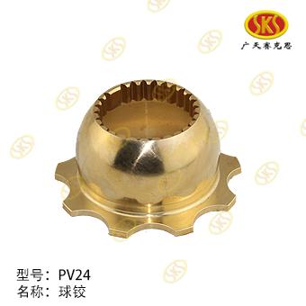 BALL GUIDE-SPV119 607-4102
