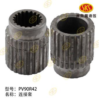 COUPLER-PV90R042 630-3601