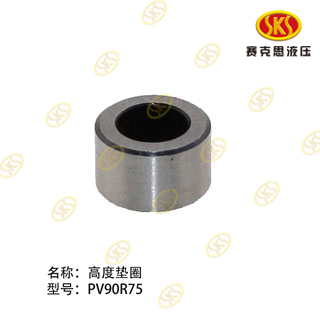 SPACER-PV90R75 632-5233