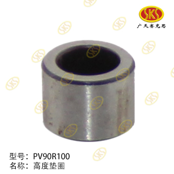 SPACER-PV90R100 633-5233