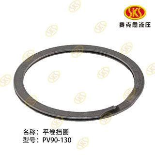 BLOCK RING-PV90R130 634-1501