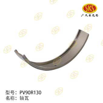BEARING SEAT-PV90R130 634-5250