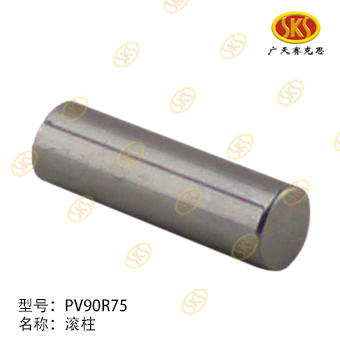 ROLLER PIN-PV90R75 639-5252